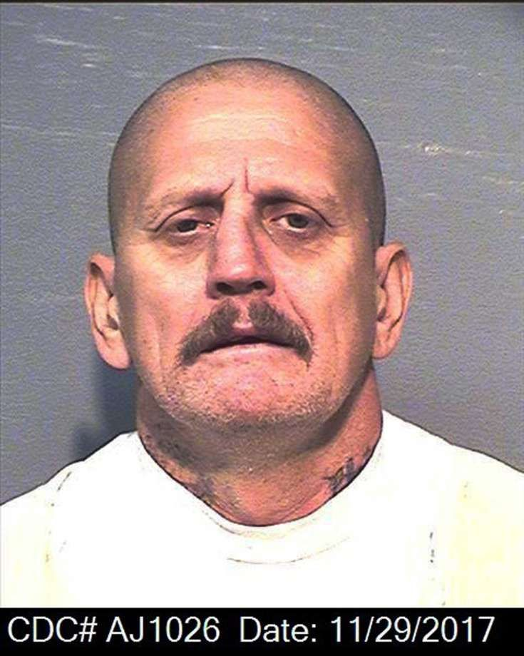 White Supremacist Gang Leader Slain by Fellow Inmates in