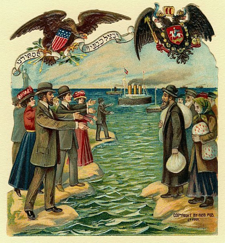 Jewish_immigration_Russia_United_States_1901