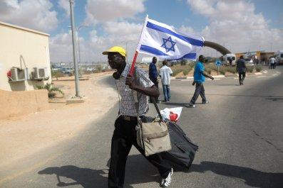 Israel_african_asylum_seeker_18