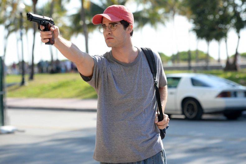 darren-criss-american-crime-story-2