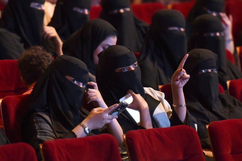 01_15_Saudi_Cinema