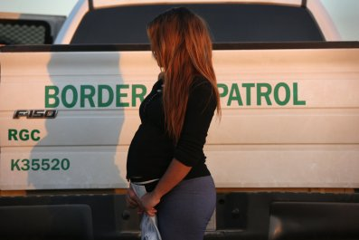 Pregnant_Undocumented_Teen