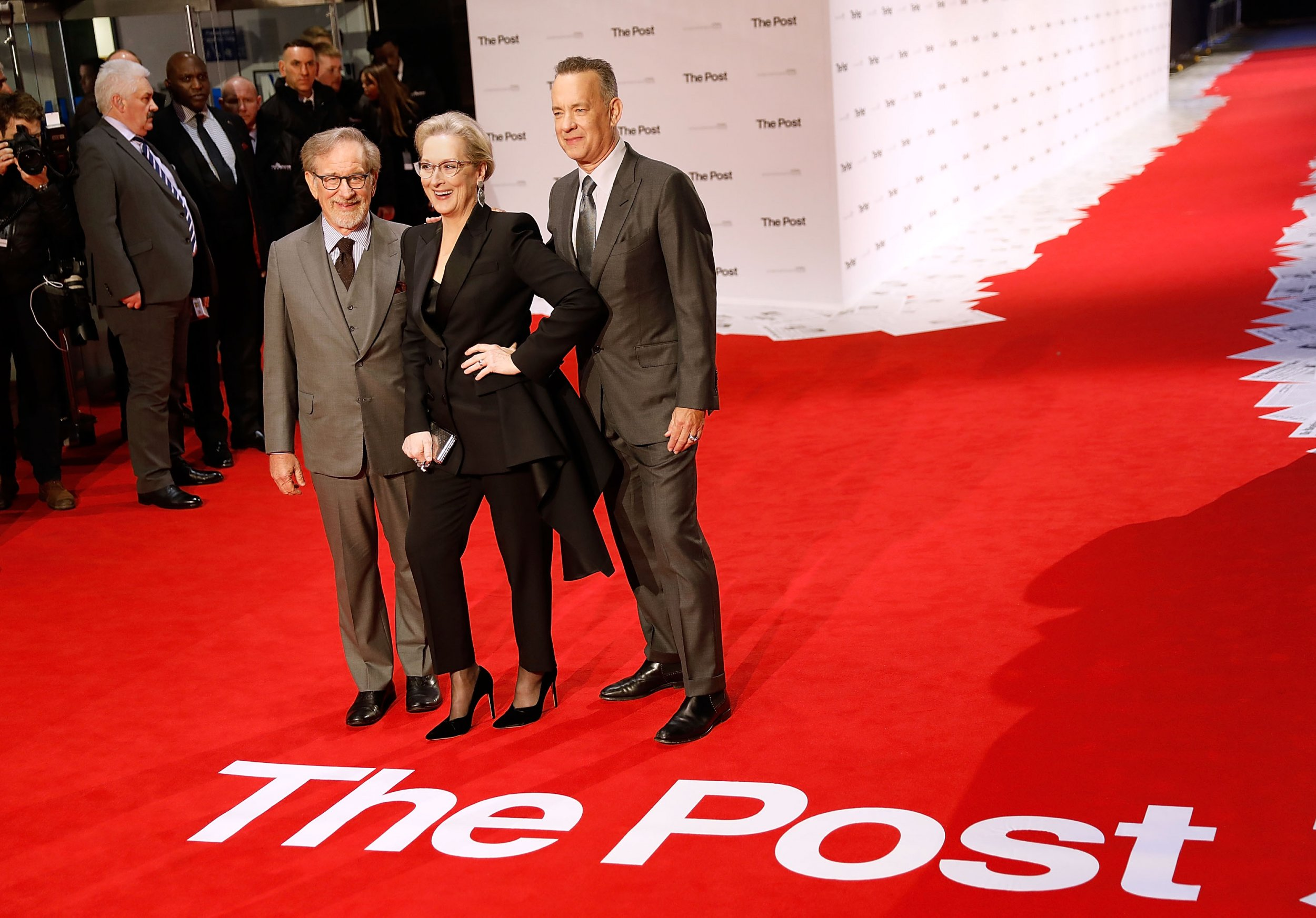 01_15_The_Post