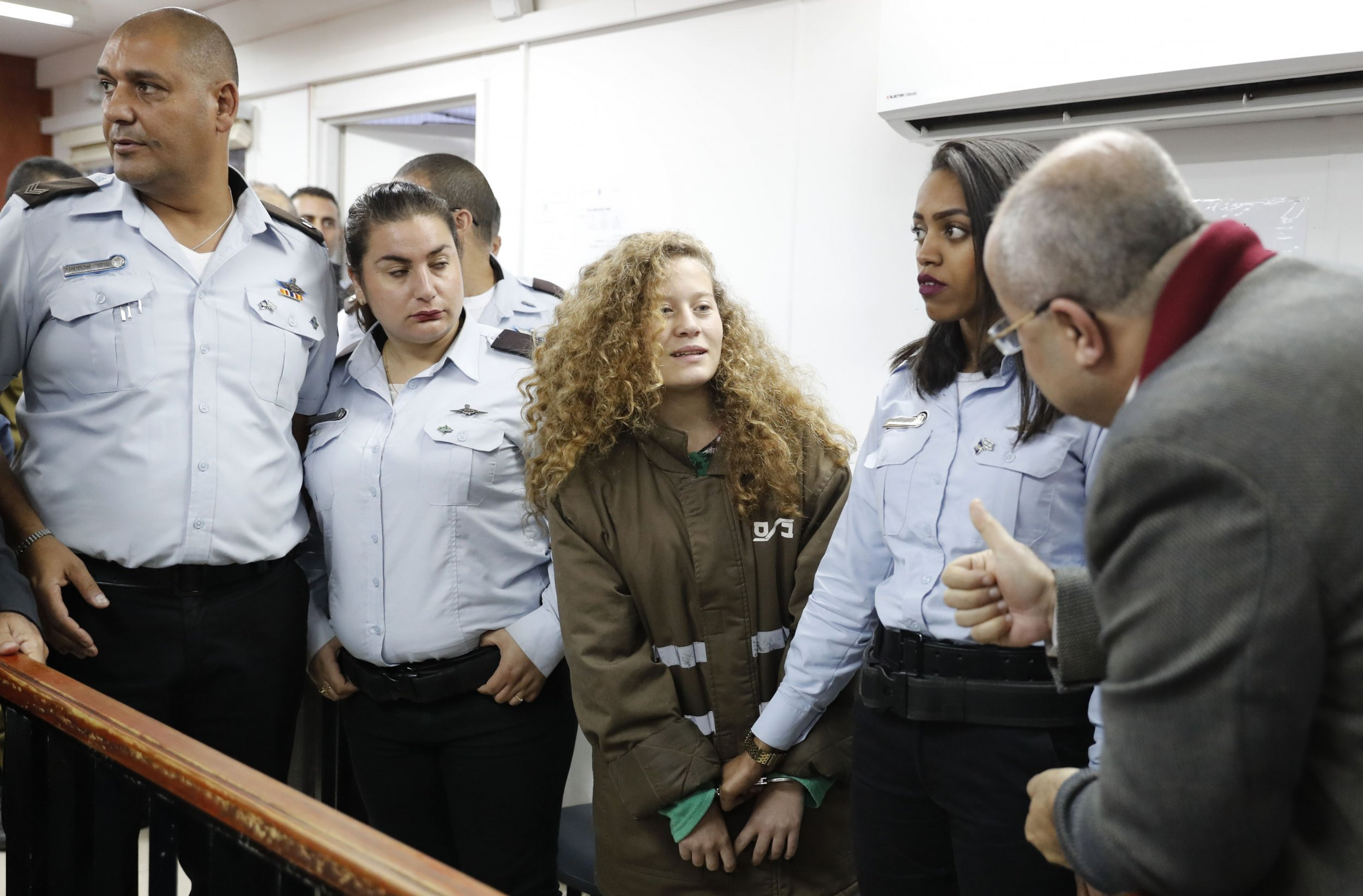 01_15_Ahed_Tamimi
