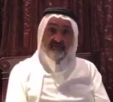 1_15_Abdullah bin Ali Al Thani