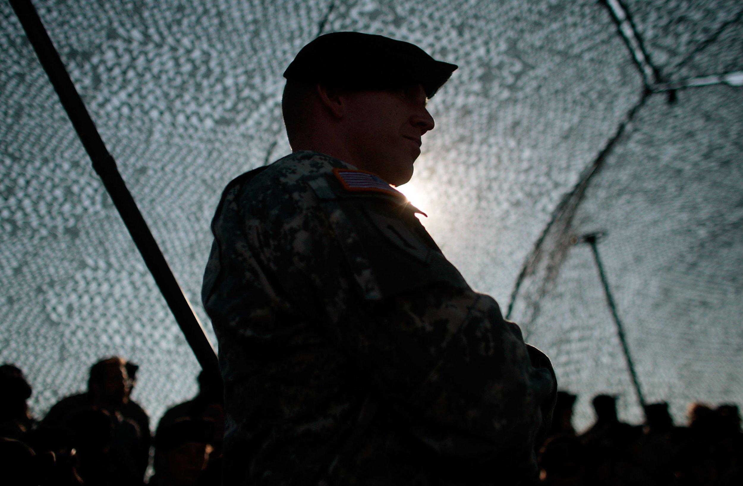 01_15_US_Soldier