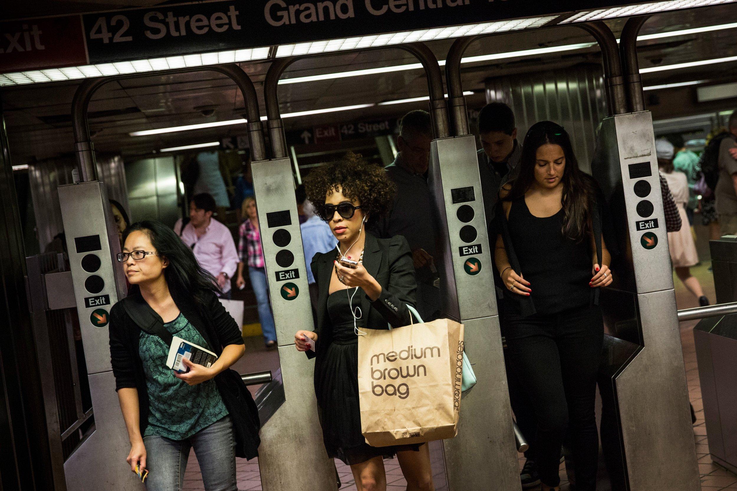 01_15_NewYork_Subways