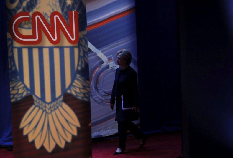 01_16_CNN
