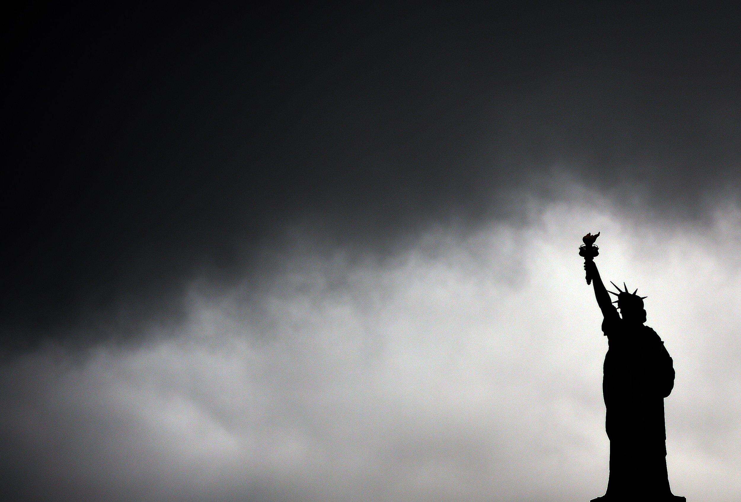 01_16_Statue_Of_Liberty