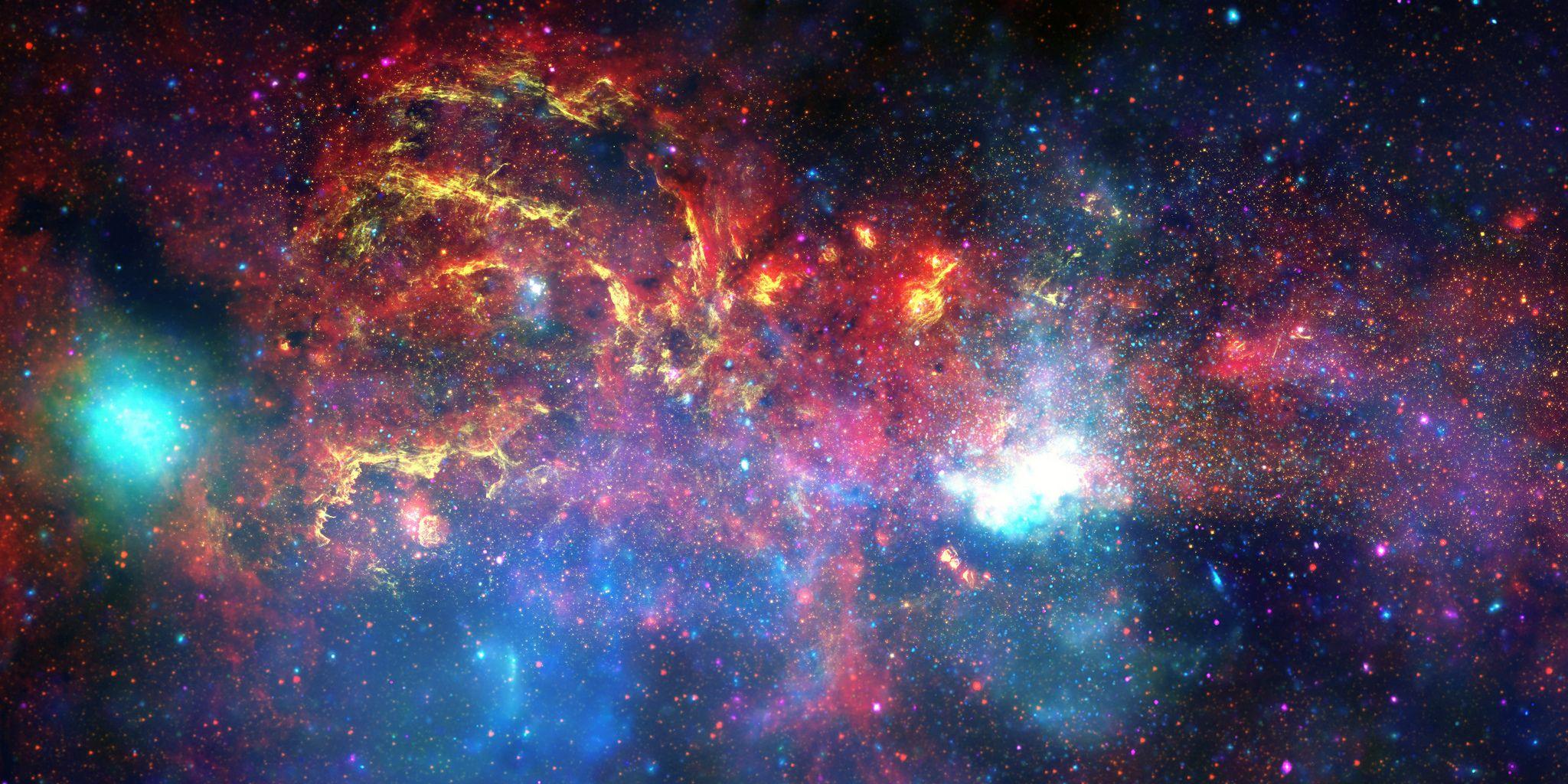 16_1_Milky Way