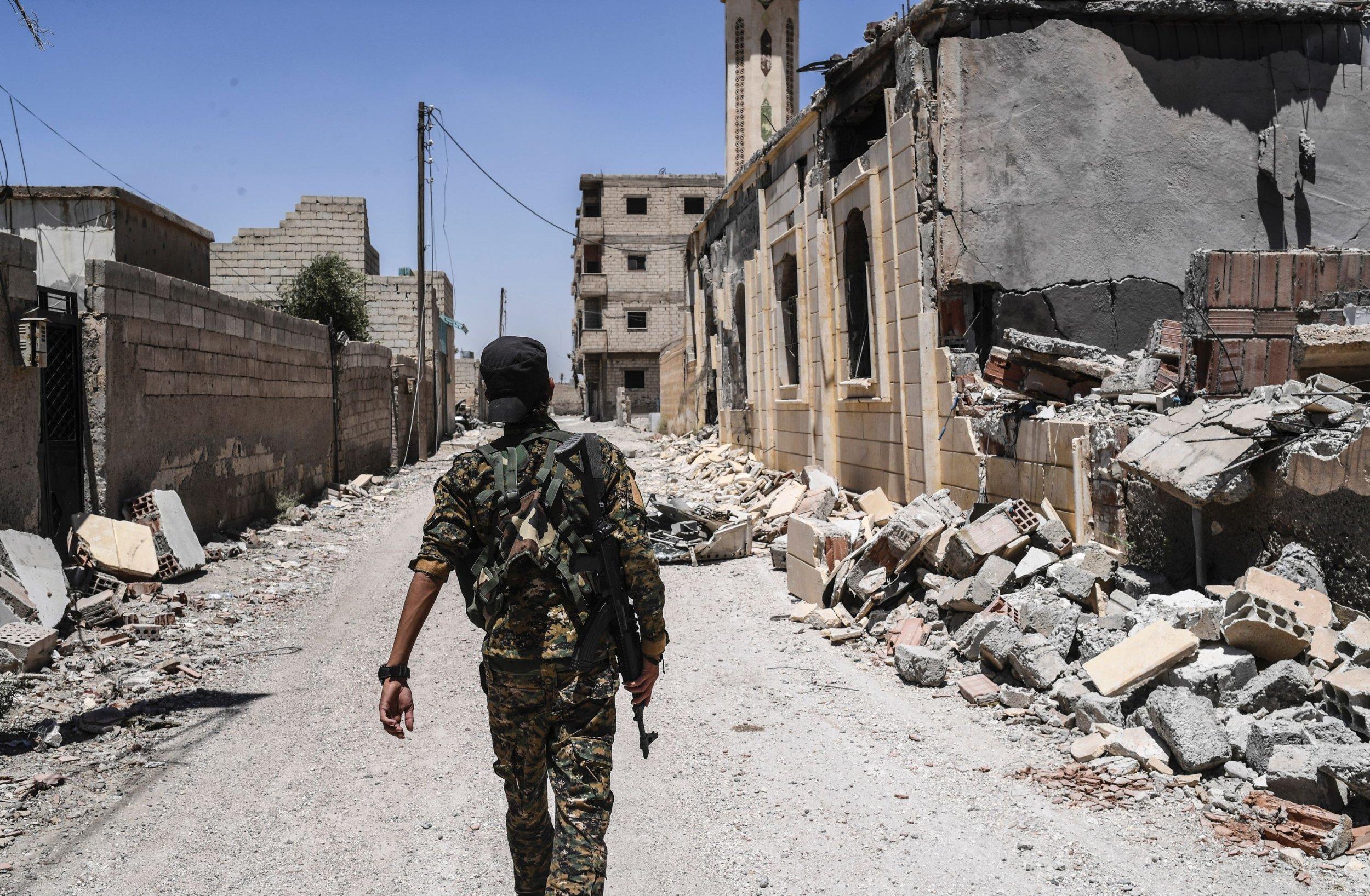 01_16_Syria_Kurds