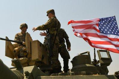 0115_US_NATO