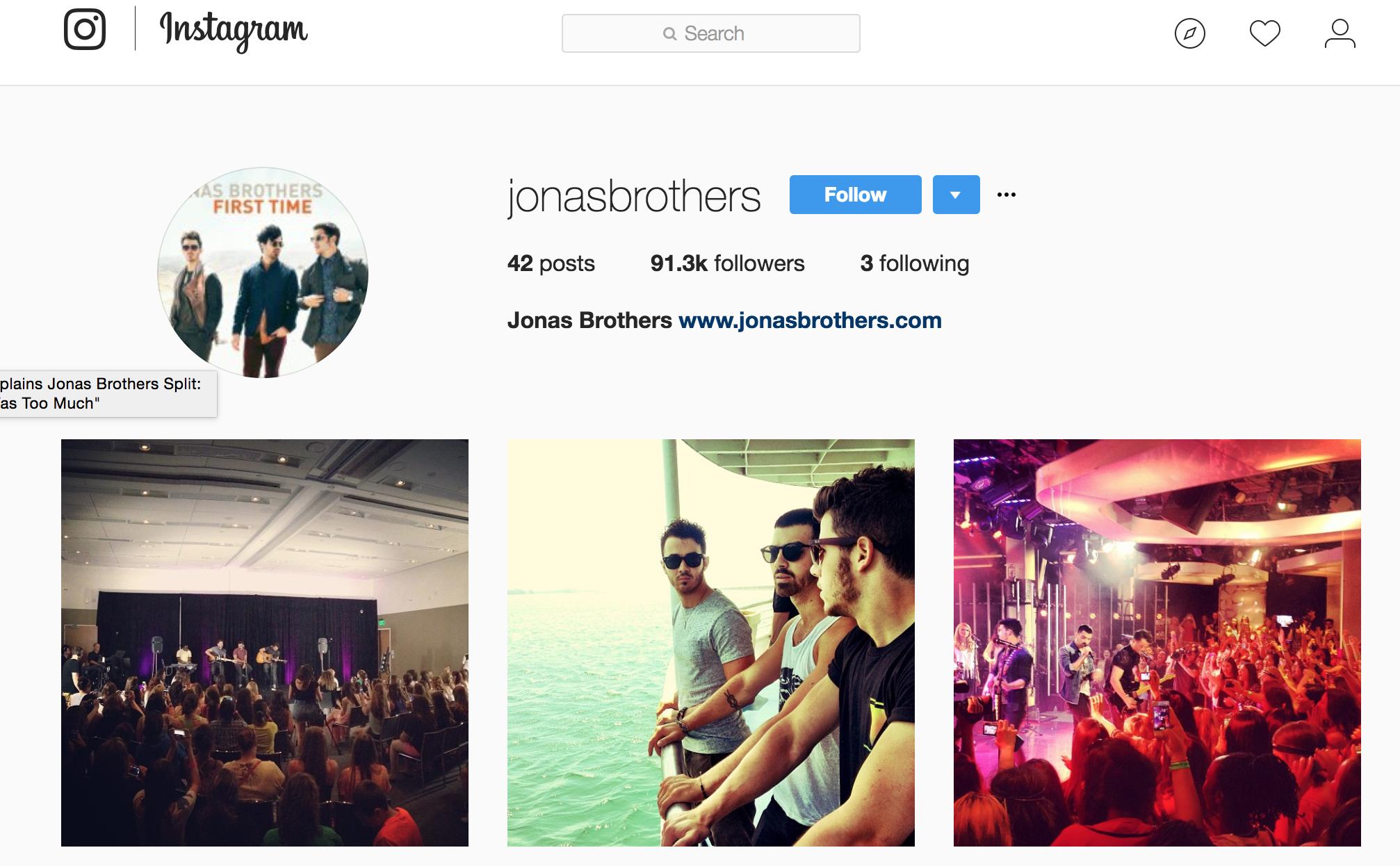 01_16_Jonas_Brothers_Instagram