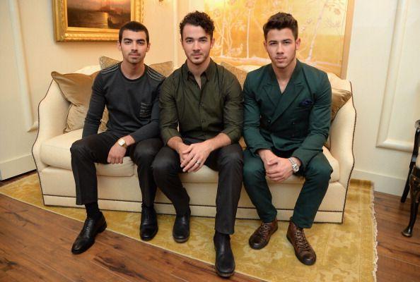 01_16_Jonas_Brothers