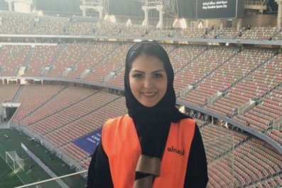 01_16_Saudi_Football