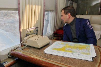 0115_Medvedev