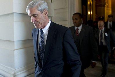01_16_Bannon_subpoena_Mueller_02