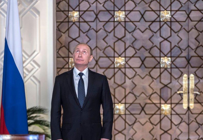 01_16_Putin_nuclear