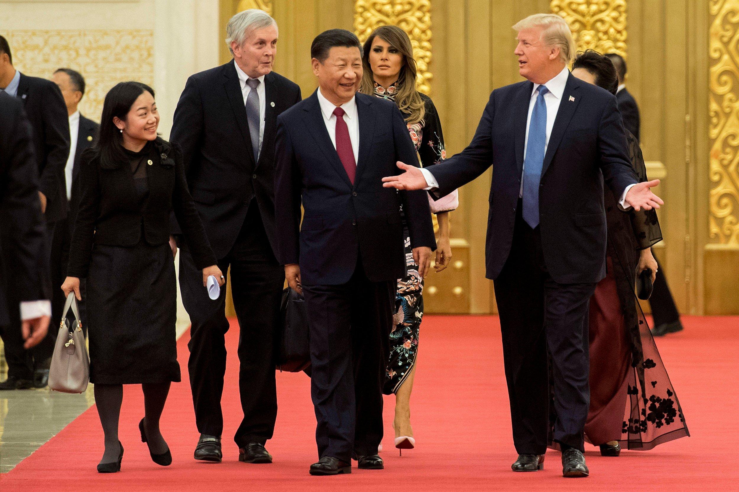 01_16_Trump_China