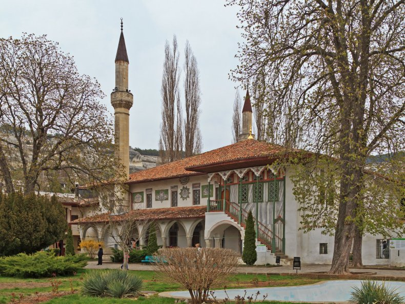 Bakhchysarai_04-14_img14_Palace_Grand_Mosque