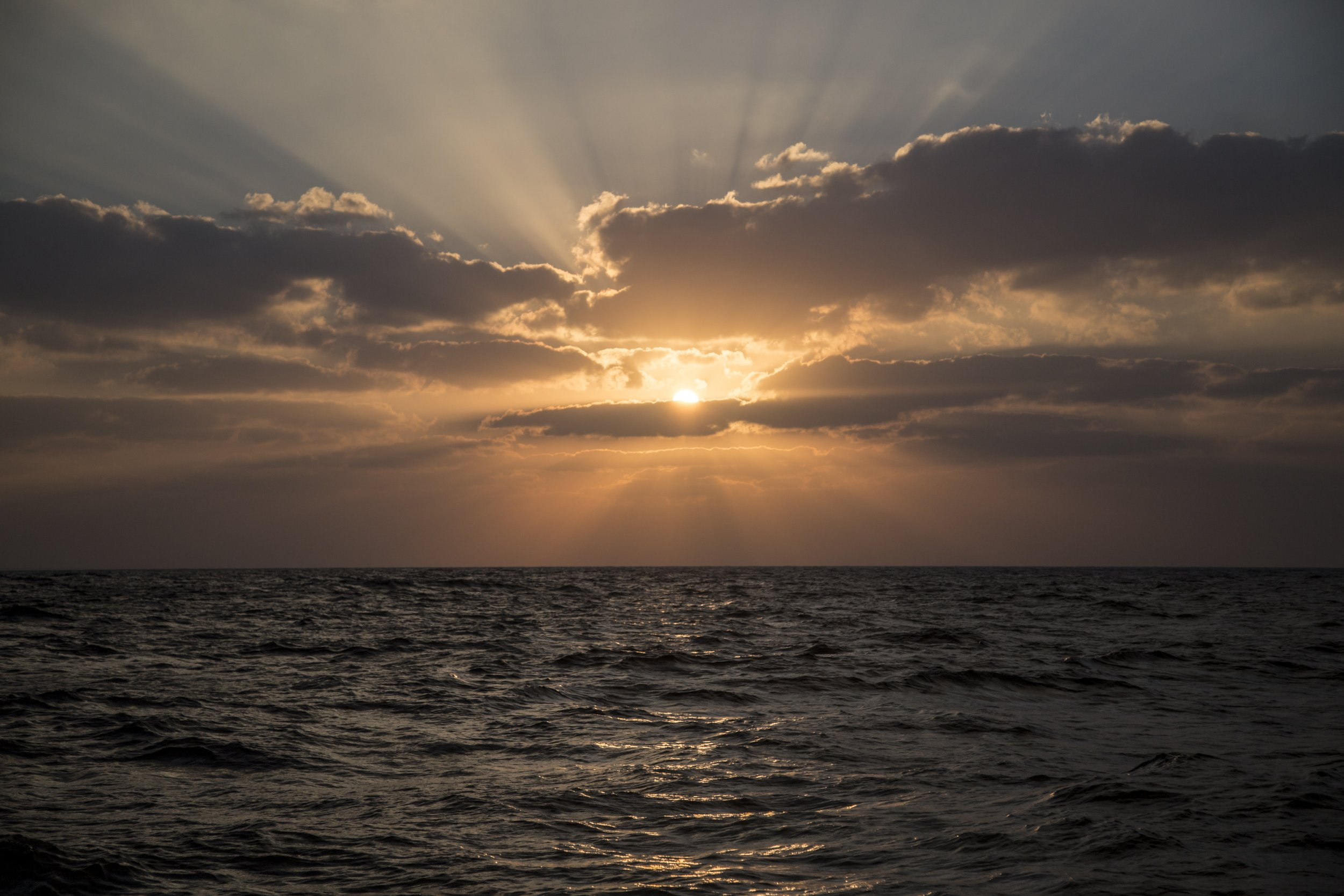 01_16_ocean
