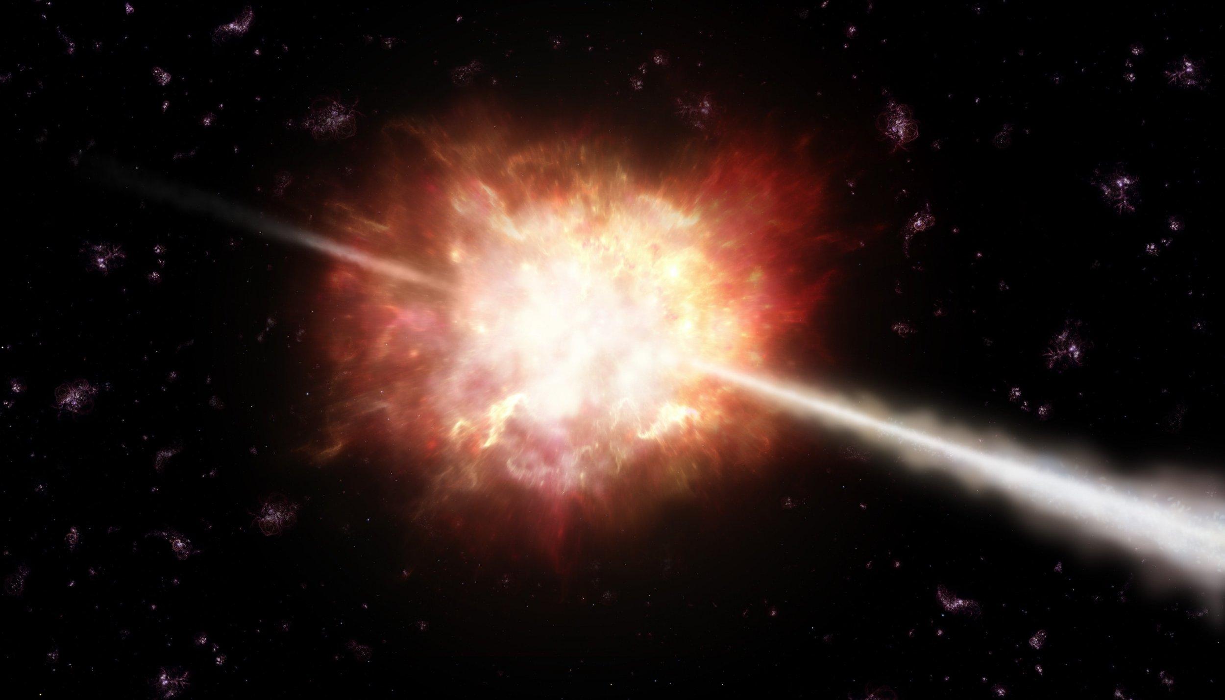 1_17_Gamma Ray