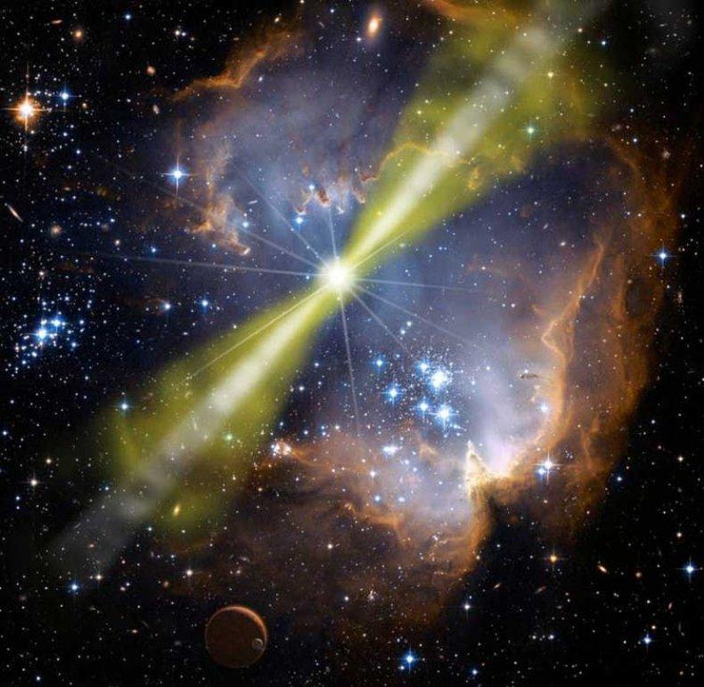 1_17_Gamma Ray Burst_02