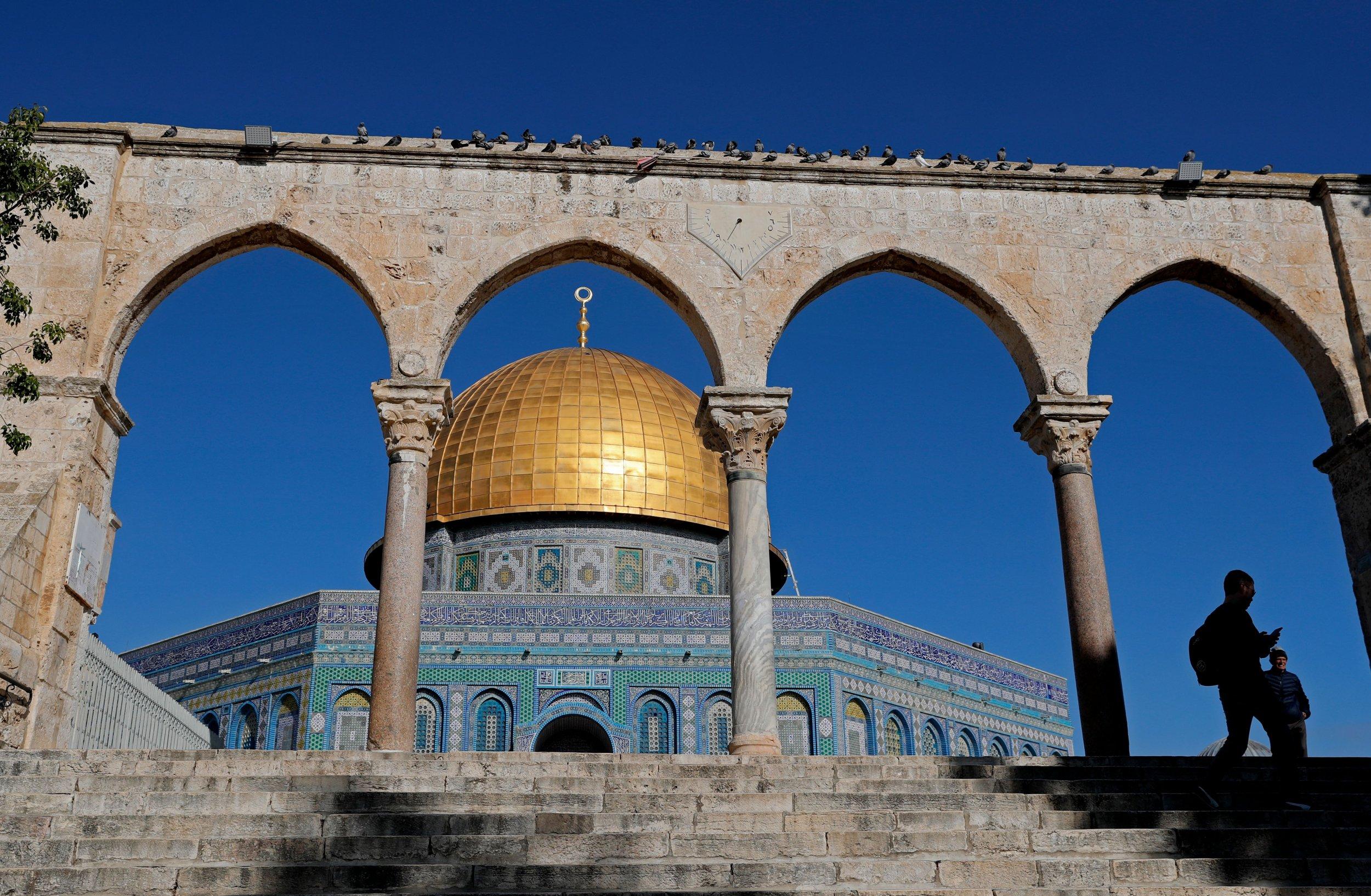 01_17_Jerusalem