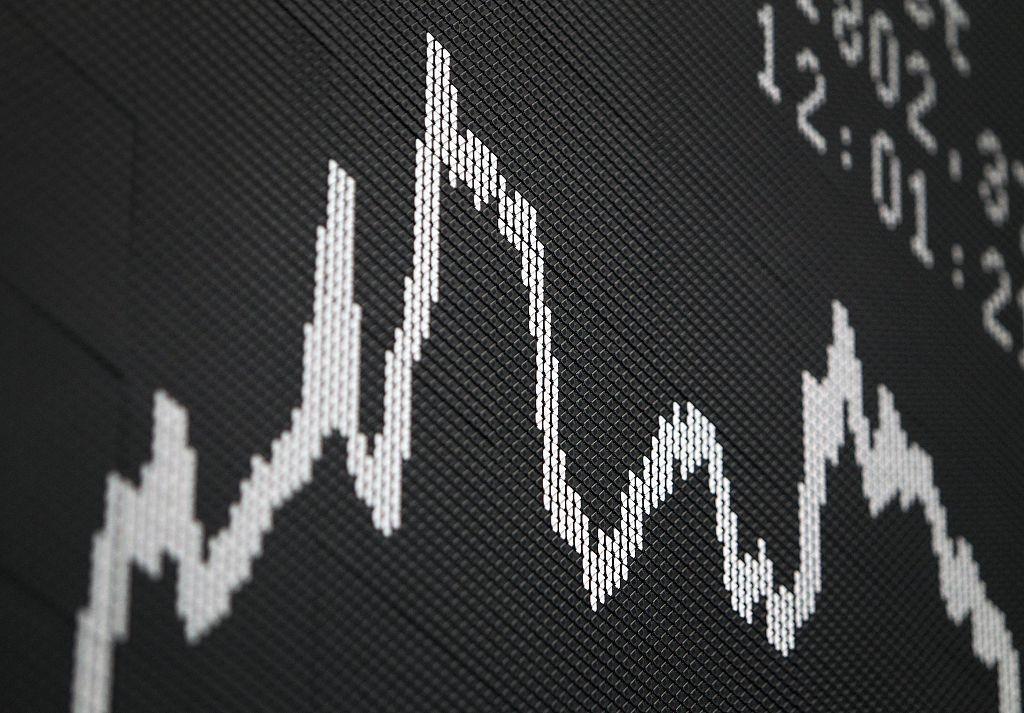 bitcoin price crash cryptocurrency suicide