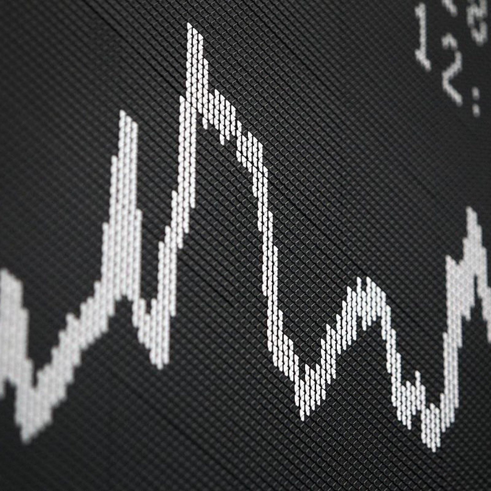 Le migliori app per monitorare il valore delle criptovalute