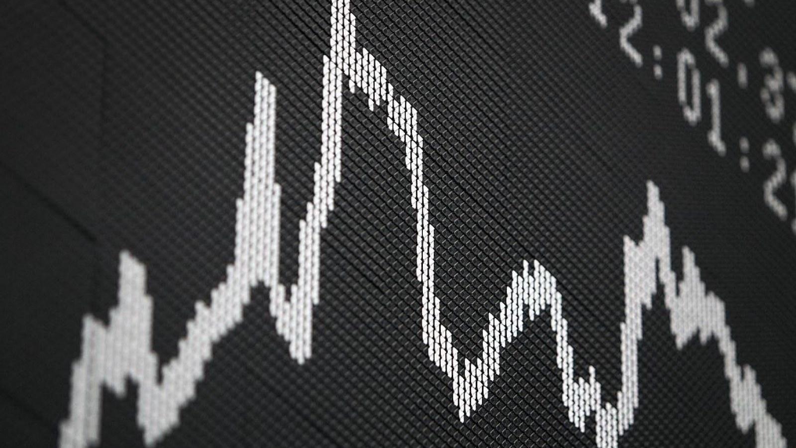 Conto demo reddit reddit bonus trading senza deposito