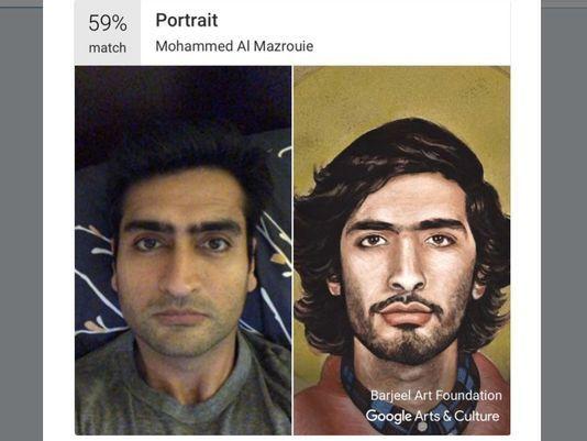 636517015395412887-portrait