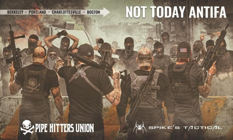 11718_Not_Today_antifa_ad
