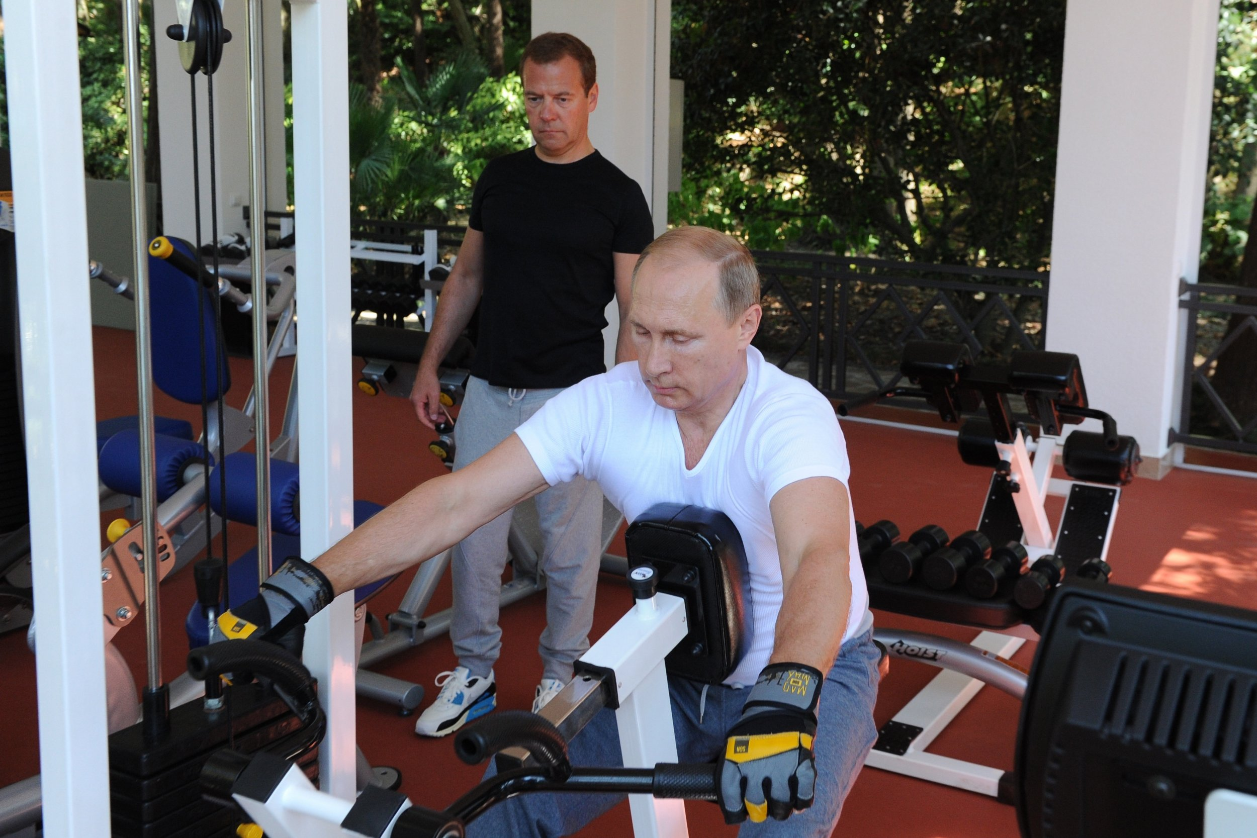01_17_Putin_gym