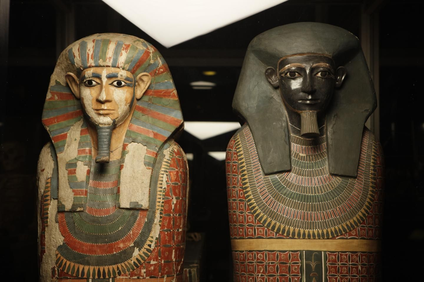 01_17_two_brothers_mummies