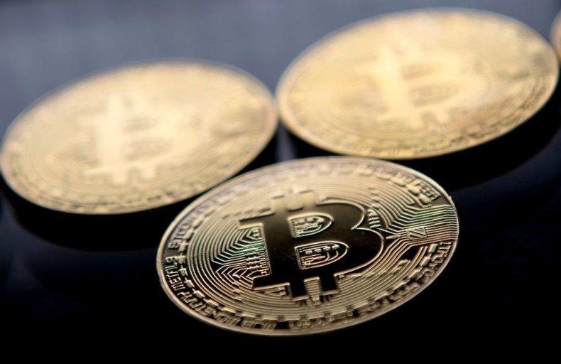 bitcoin price crash suicide hotline