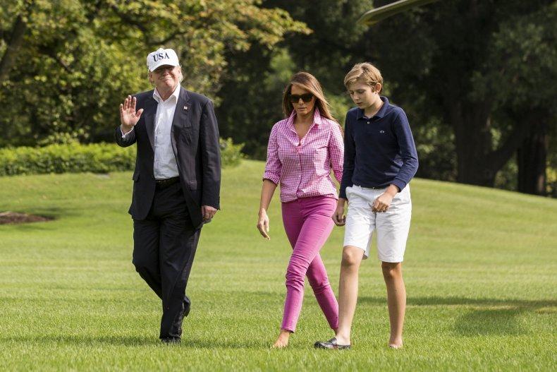 1_17_Barron_Trump_Lawn