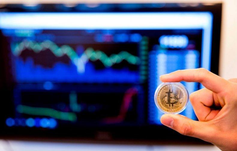 cryptocurrency cryptonick bitconnect price crash