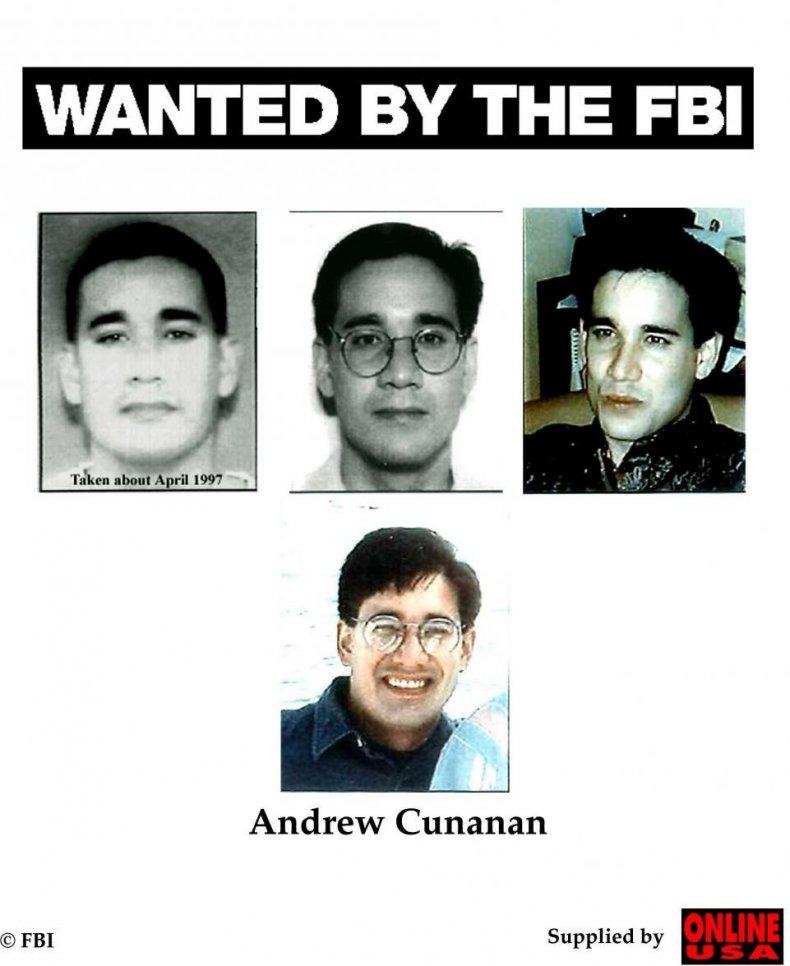 fbi-andrew-cunanan