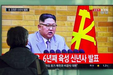 01_17_Kim_Jong_Un