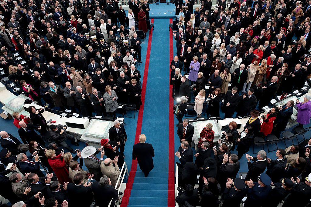 11718_Trump_Inauguration