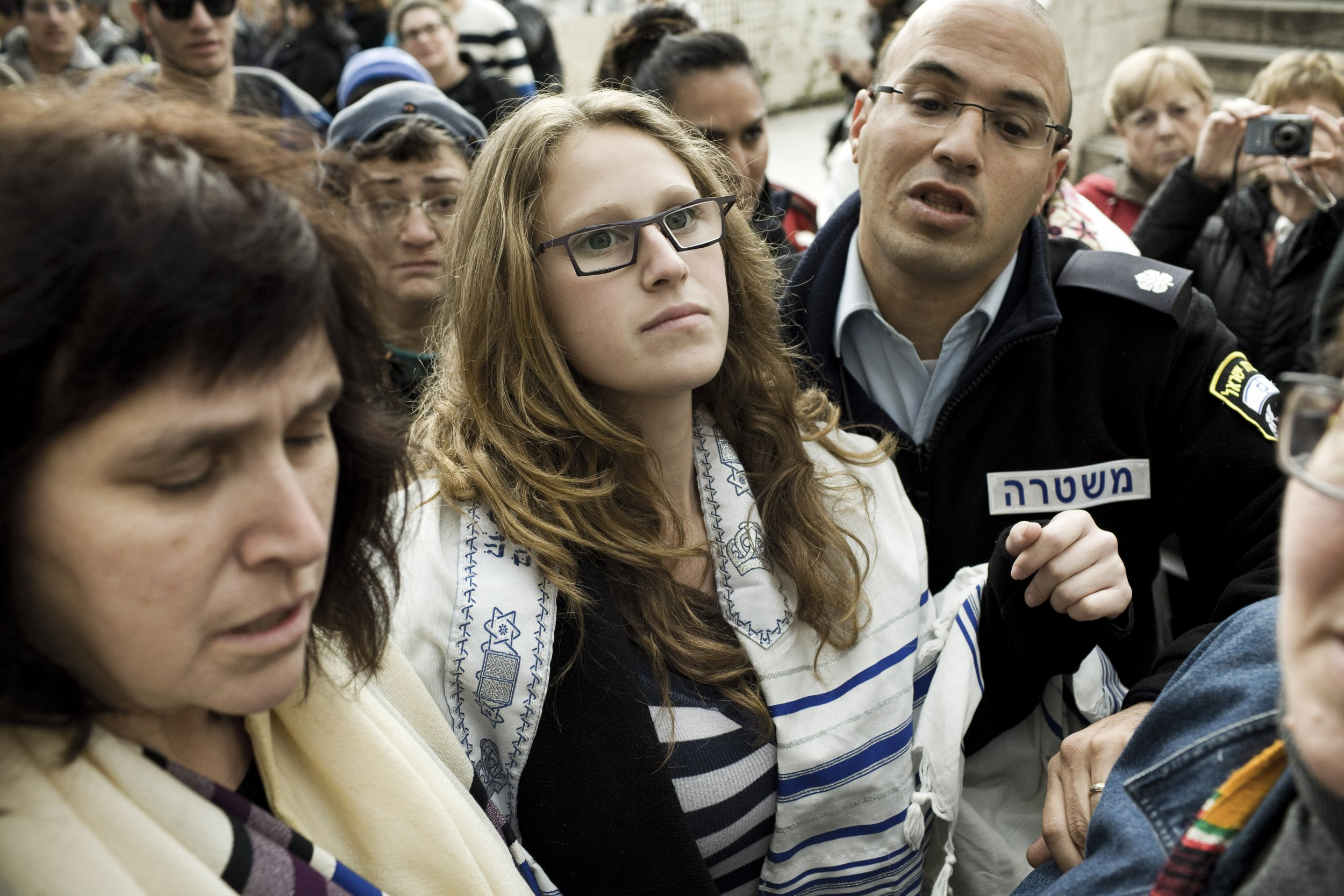 Israel_silverman_rabbi_18