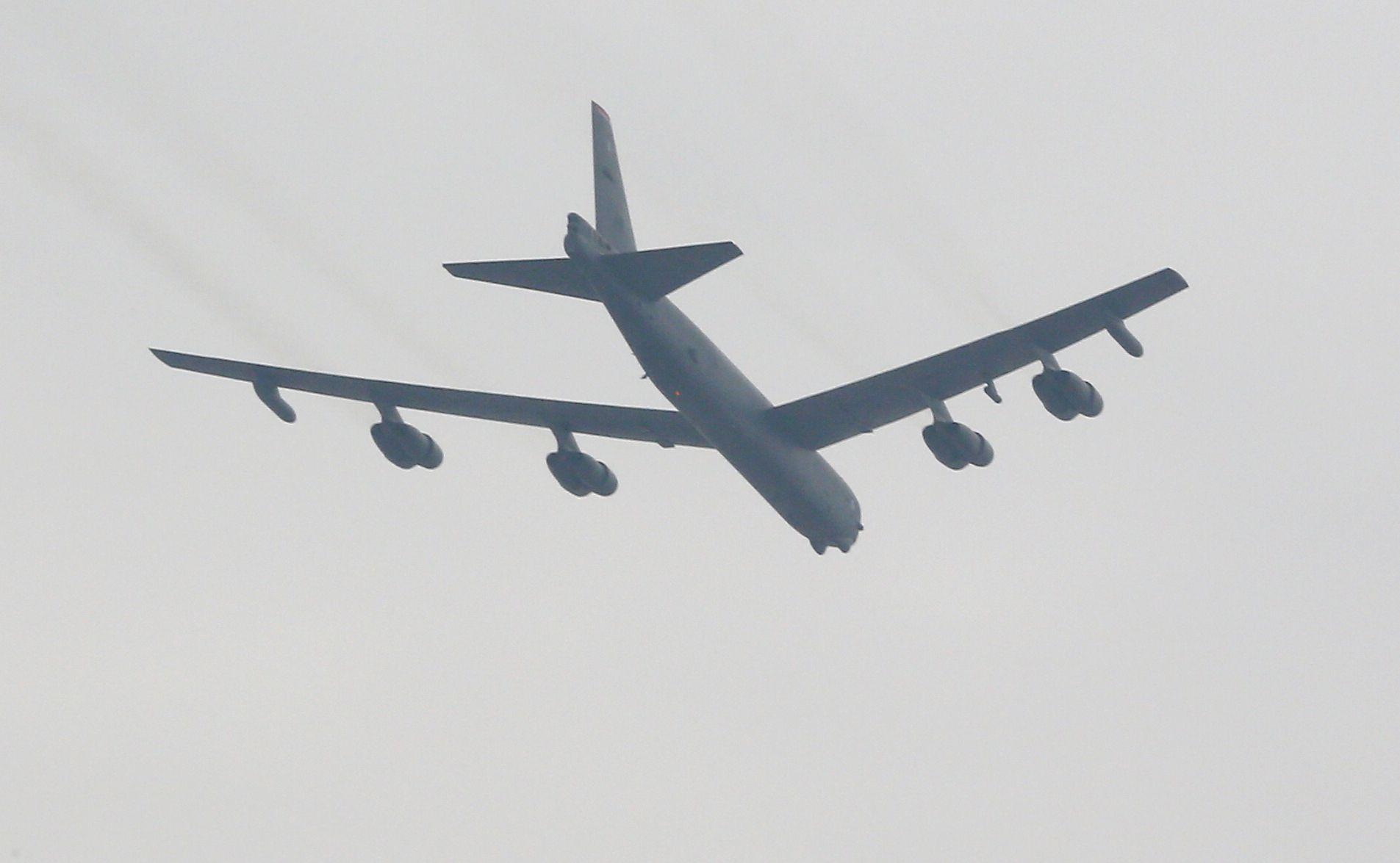 01_17_Guam_bombers