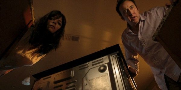 mom-and-dad-nicolas-cage-selma-blair-600x300