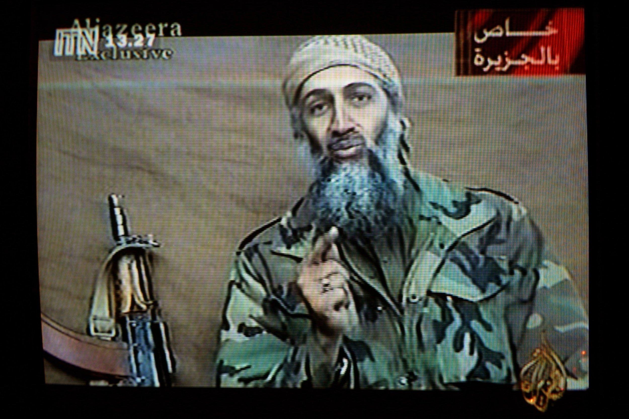01_18_Al_Qaeda