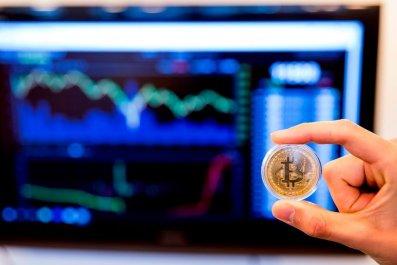 bitcoin price cryptocurrency south korea ban