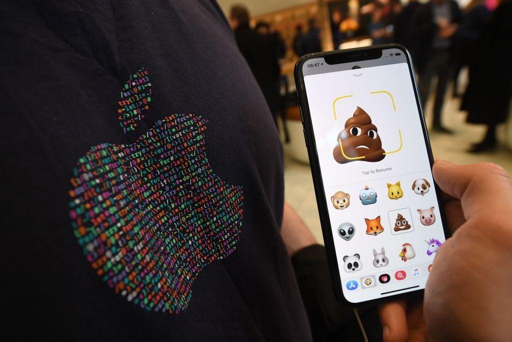 apple text bomb bug iphone crash