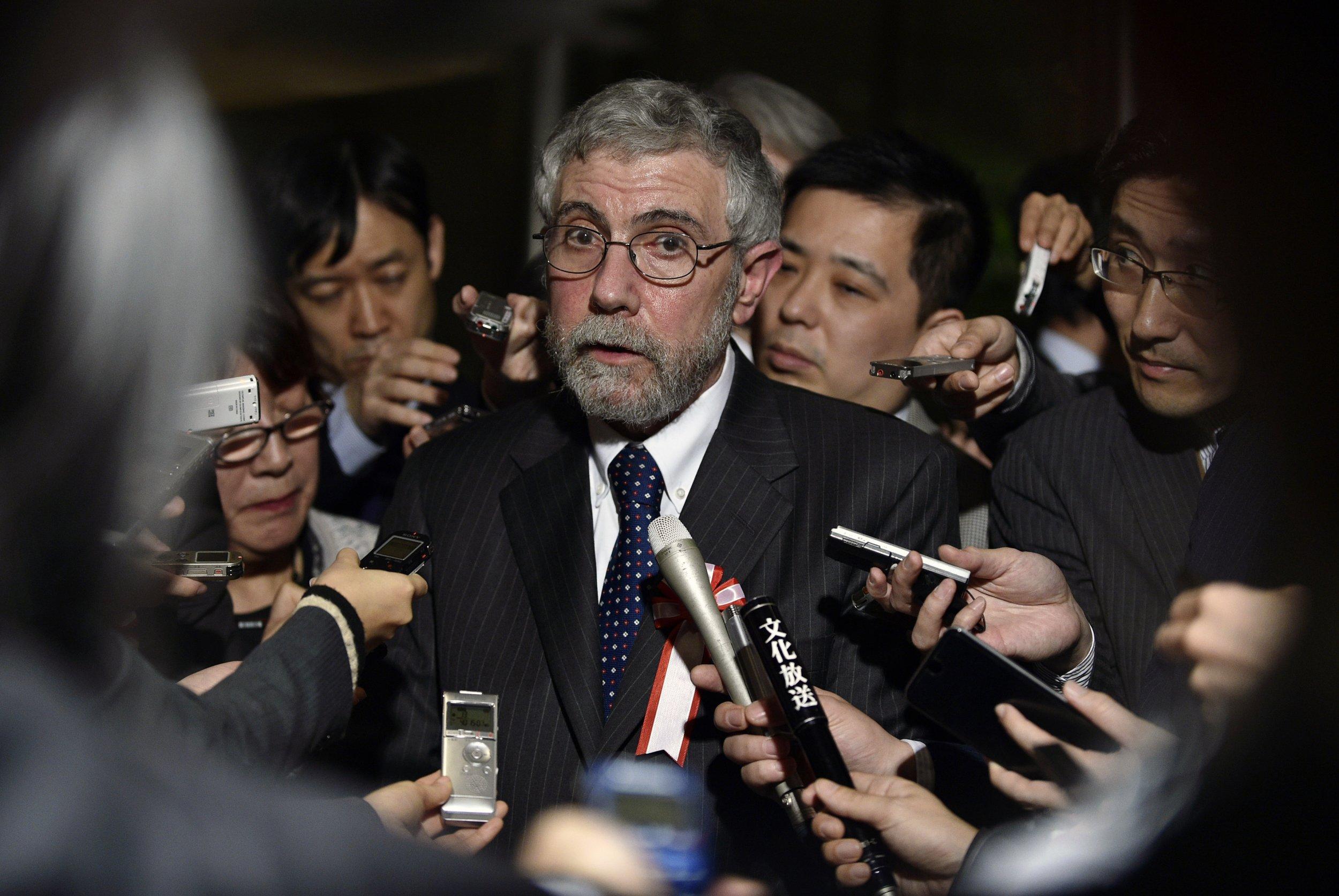 01_18_Krugman