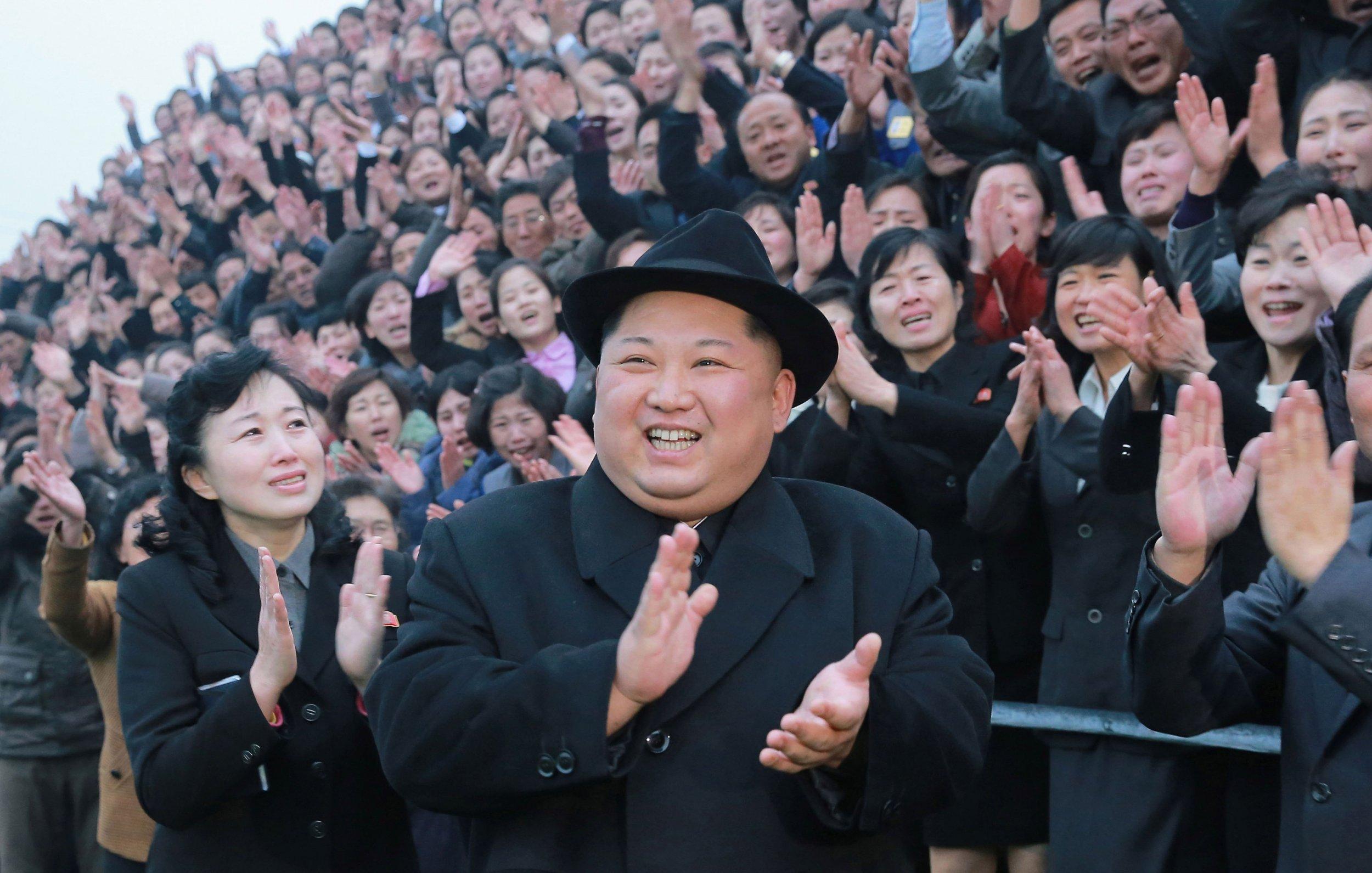 01_18_North_Korea_Kim_Jong_Un