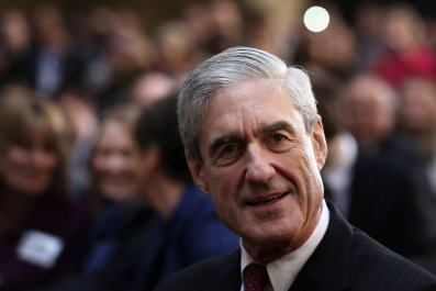 01_18_Government_shutdown_Russia_investigations